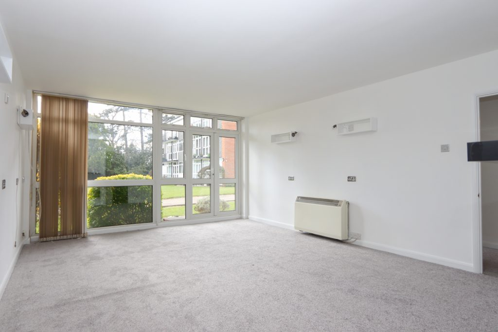 Pine View Manor, Hartland Road, Epping